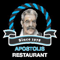 apostolis_final_logow
