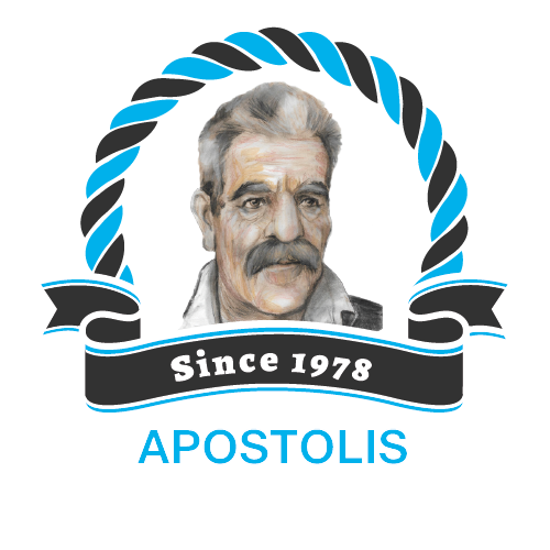 Apostolis Restaurants